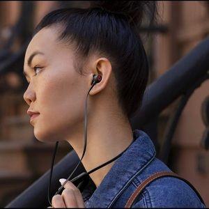 Beats By Dre Flex Wireless Earphones